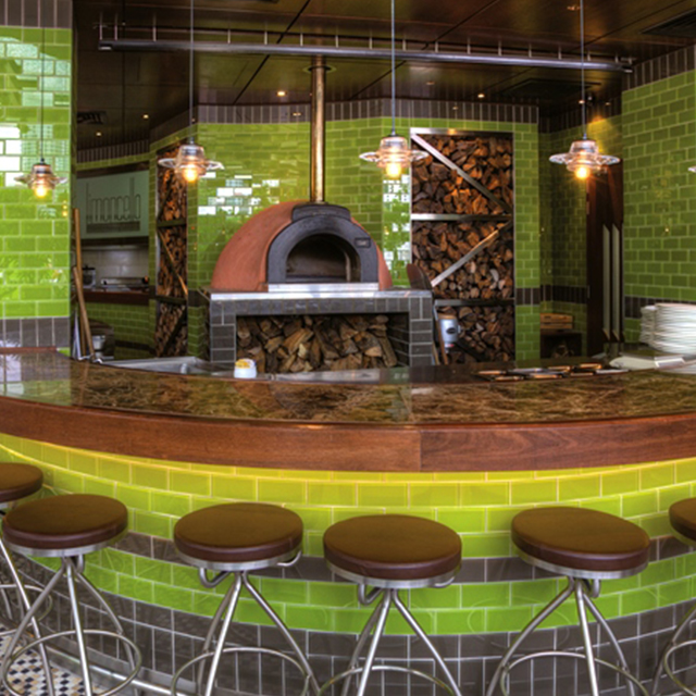 Commercial Wood Fired Pizza Ovens For Sale Australia